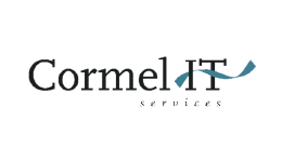 Logo Cormel IT